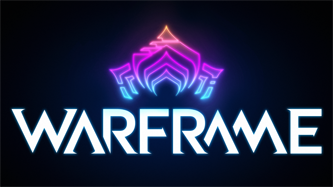 Warframe Official