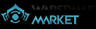 Warframe Market